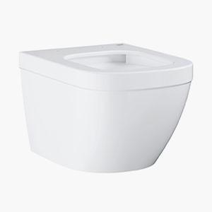 Конзолни тоалетни