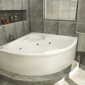 Хидромасажни вани