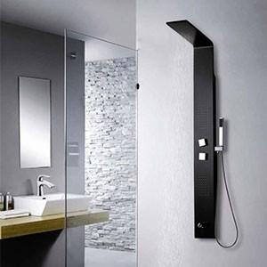 Хидромасажни душ панели