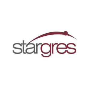 STAR GRES