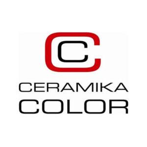 CERAMICA COLOR